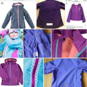 modeboard_ideas_softshell